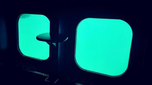 娱乐巡洋舰图片