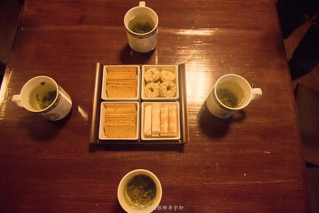 水城绍兴带我住宿v魅力的魅力_绍兴旅游攻略_到杭州感受攻略图片