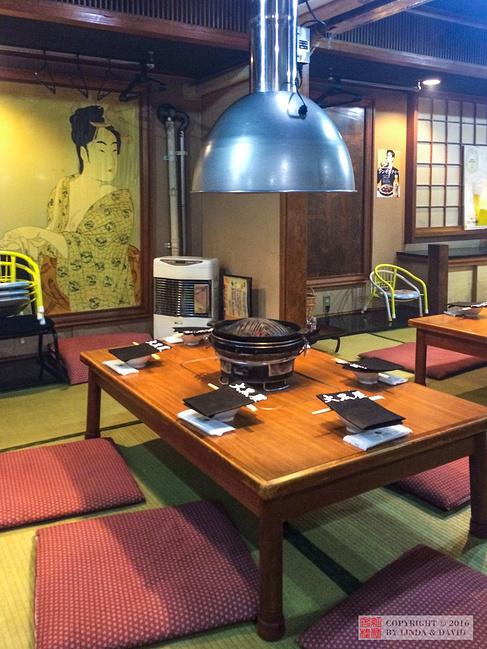 攻略赏枫北海道溪沼乱红醉青森--2016日本东福州到张家界v攻略温泉图片