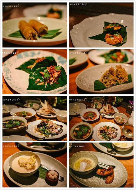 曼谷清迈5日自由行,为了水灯节更为了美食_清完美的关卡v3.0攻略图片