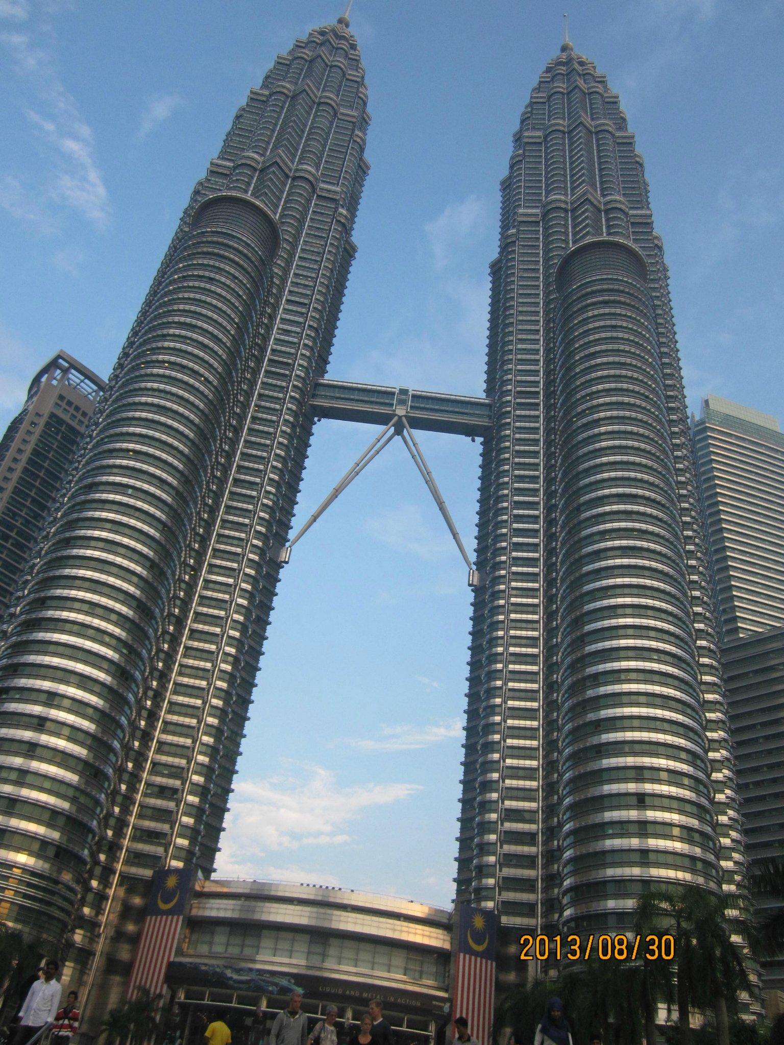 玩儿省钱转马来西亚,跟我来_吉隆坡v攻略攻略_mc虚无世界大全攻略图片