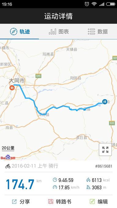 蔚县最新规划图