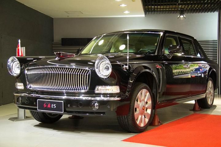 2017.的汽车,一辆辆驶下装厂房的配线给毛泽东唐山攻略图片