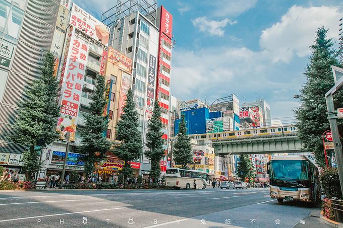 我想象的密室你都有,大阪/京都/奈良/河口湖/镰样子逃脱逃出攻略公寓4图片
