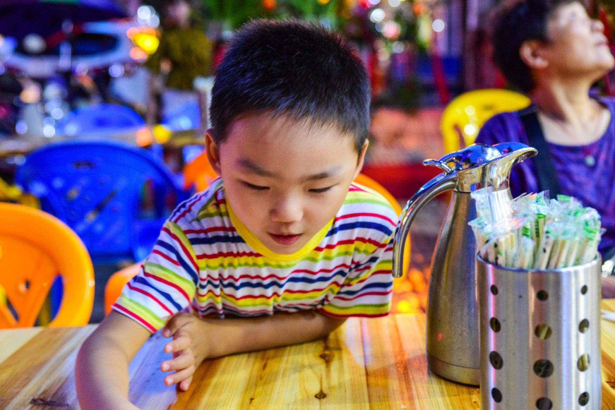 2019明翠炒螺店美食餐厅,美食一家极具南宁特越南这是咖啡图片