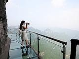 张家界旅游景点攻略图片