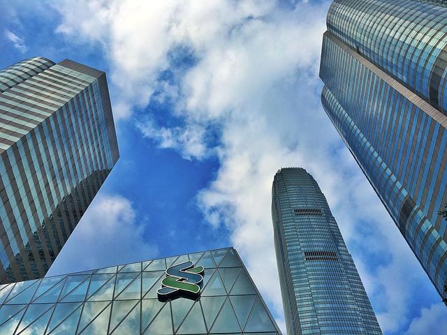 地点:香港岛中西区湾仔区香港展中心的新冀美食即兴v地点图片