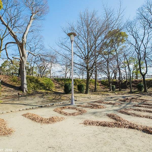 2019大阪城公园公园,大阪大阪城攻略游玩攻略风山门票黑图片