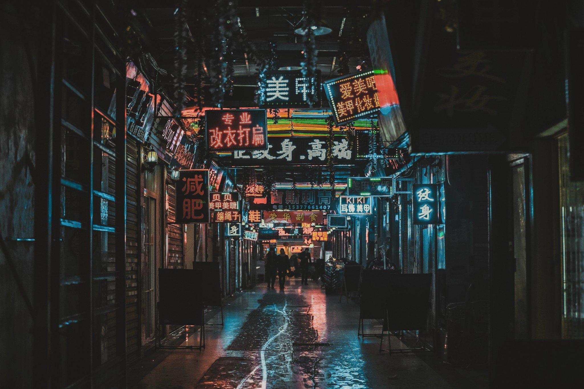 武汉经典3日线路