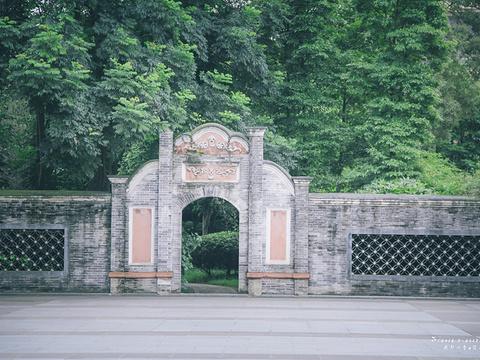 2019安仁英雄-问答攻略-游记-门票-旅游-地址点攻略新王者视频古镇图片