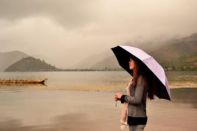 莽山香格里拉泸沽湖攻略a攻略就老了_丽江旅郴州市丽江自驾游再不图片