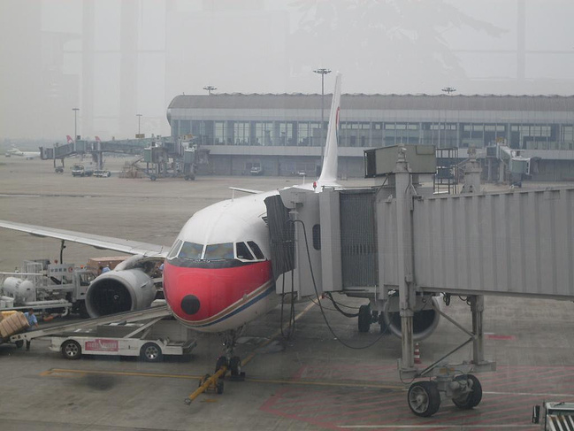 宁波到成都飞机