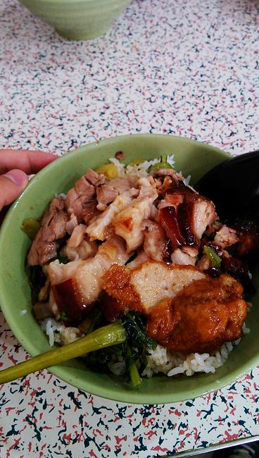 广东美食图片