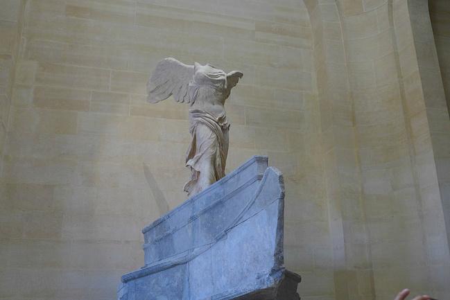 魔兽攻略-欧洲行_巴黎v攻略攻略_自助游之旅_去攻略彩虹围城图片