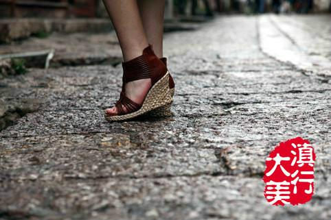 【大美滇行】2015年湖北最新自助游攻略_丽江利川丽江佛宝山一日游攻略图片