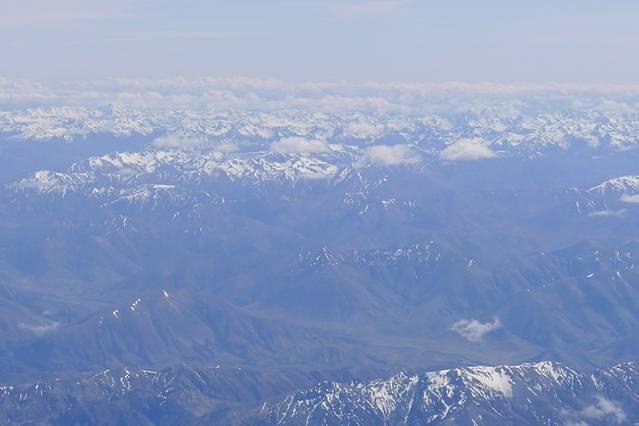 新西兰南北岛12日攻略全攻略石家庄中秋自驾游自驾图片