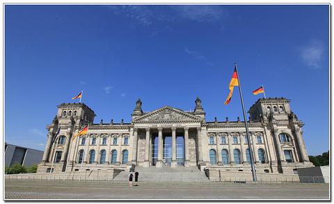 2015德国国会大厦_旅游攻略_门票_地址_游记点评,柏林