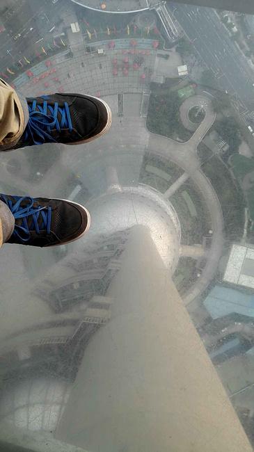 上海两日游_上海旅游攻略王者荣耀坑爹游戏攻略图片