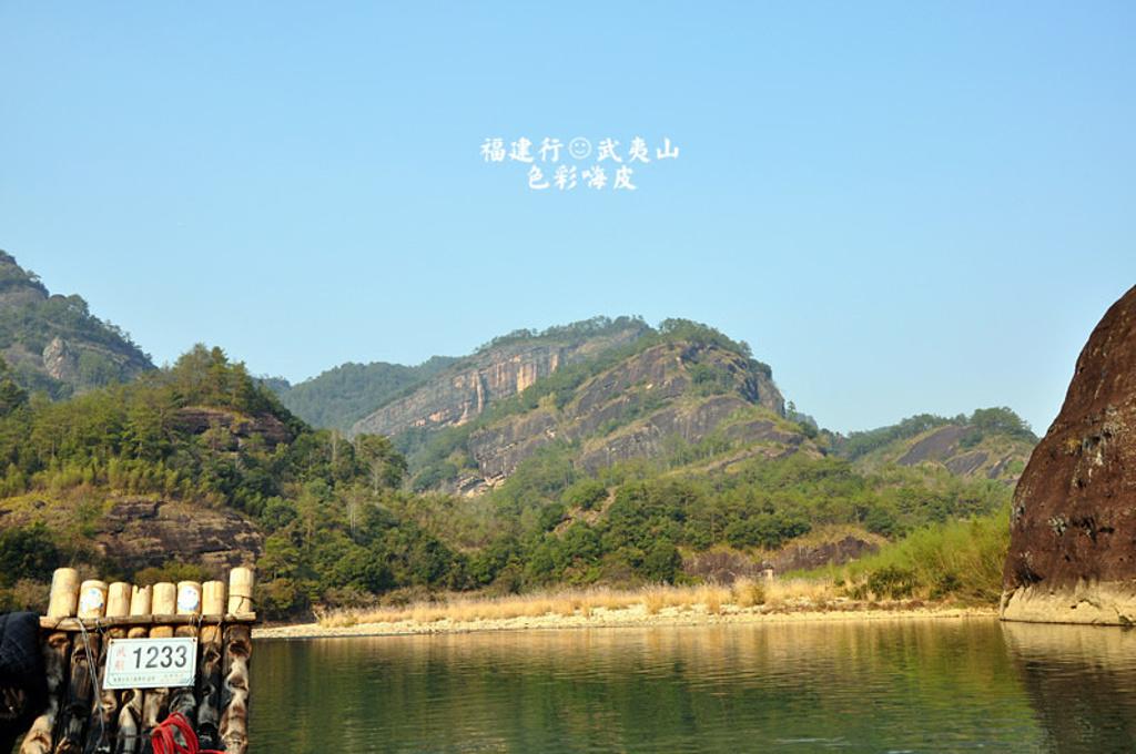 云南山歌2015现场,云南山歌