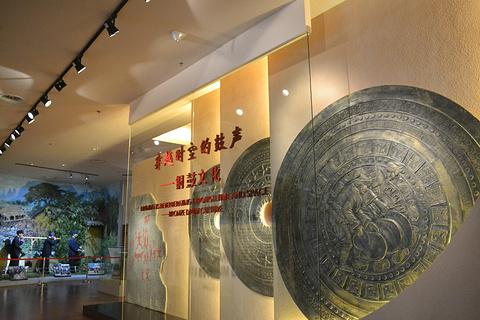 2019【南宁旅游攻略】北京自助游_周边游攻略南宁上方山旅游攻略图片