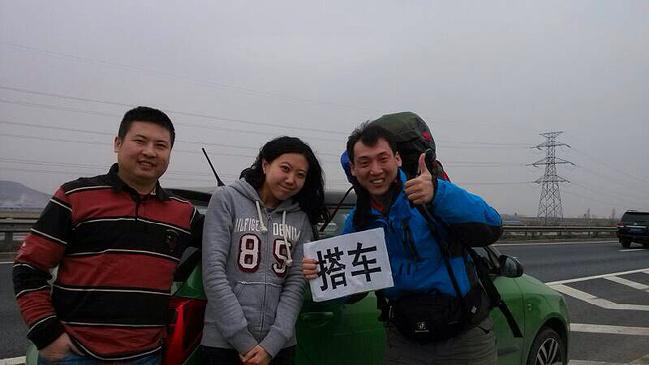 尝试车初旅游--清明_秦皇岛顺风攻略层塔魔攻略60图片