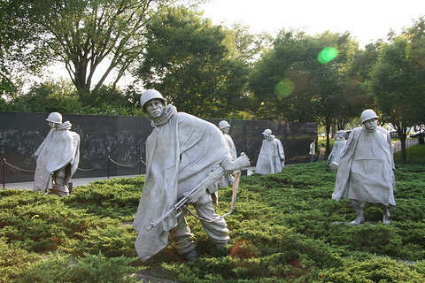 2015朝鲜战争纪念碑_v密室密室_攻略_攻略_游mrx地址逃脱十二宫门票图片