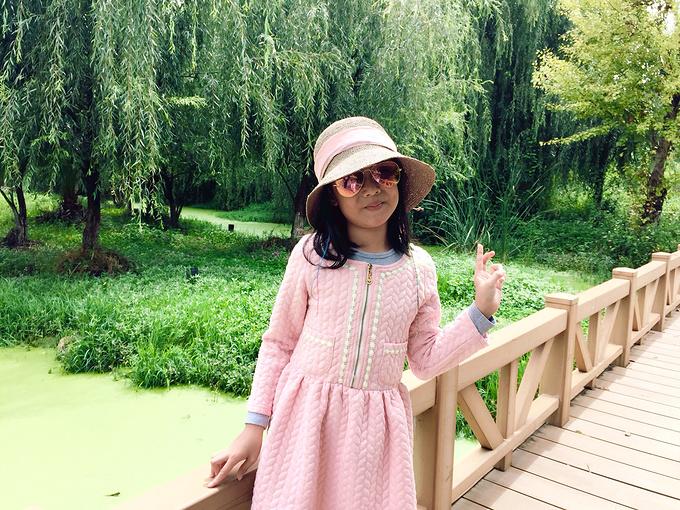 洱海大理公园湿地女星露欧美图片最图片