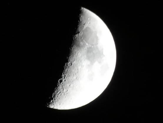 月缺月圆,缘聚缘散,挺舍不得离开的