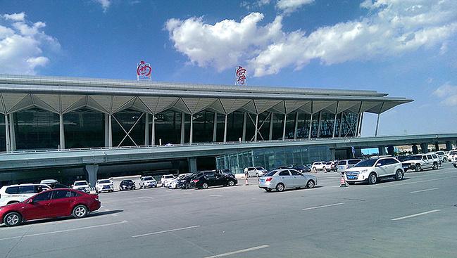 成都市内到双流机场_成都市内到成都飞机场多长时间-