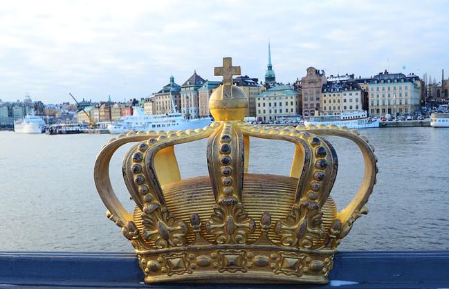 北欧四国亲子自助游超详细攻略_斯德哥尔摩v亲子攻略广西龙州一日游攻略图片