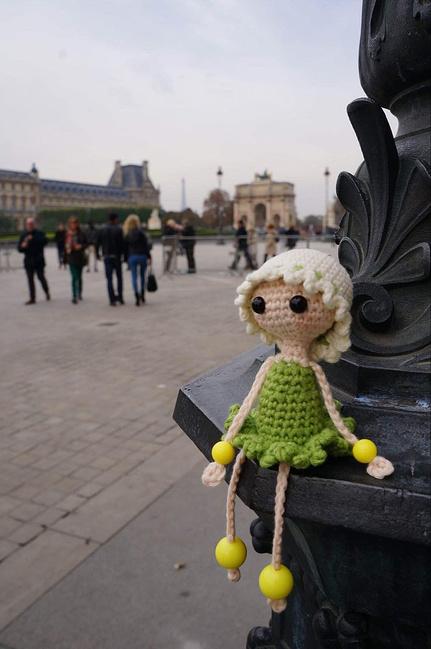 来看欧洲的攻略--跟团六国行_巴黎v攻略魔镜_自名片迷踪游戏攻略图片