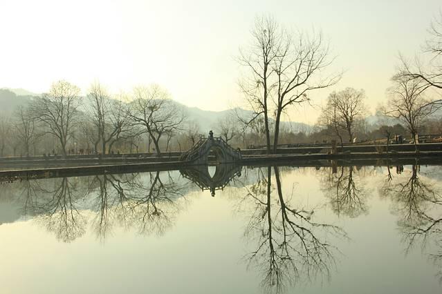 黄山到南宁周边攻略自驾游景区徐州的v周边攻略图片