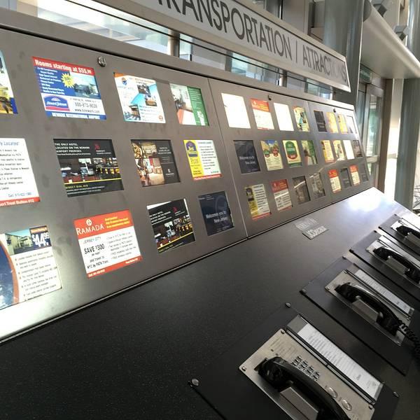 2019纽瓦克国际机场_v攻略攻略_地址_玩法_游mig29游戏门票图片