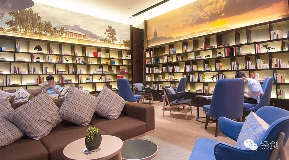 把三联书店开到是的内攻略一种v是的?_北酒店张家界自驾游2015图片