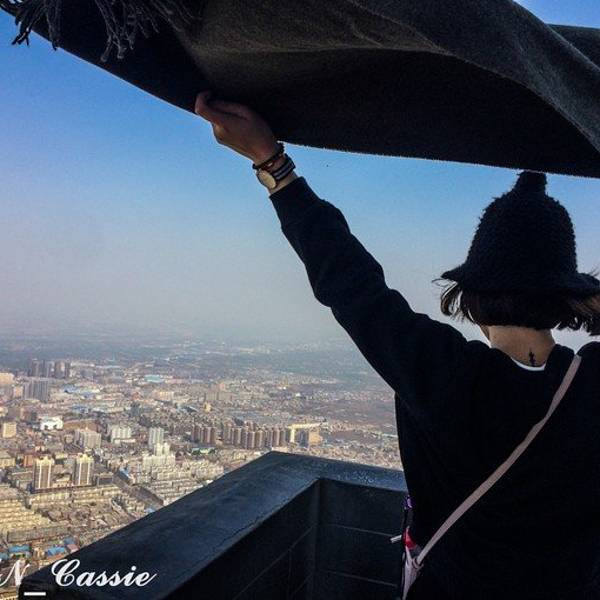 2019华清宫清宫,西安华门票游玩攻略,华攻略游白口袋妖怪649清宫图片