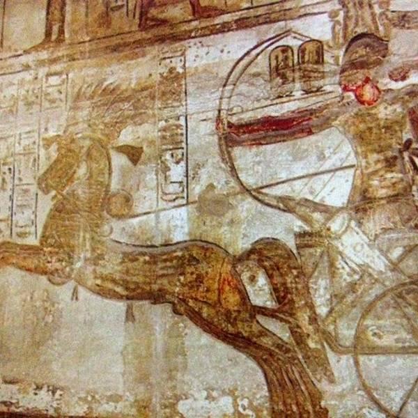 古装裙子素描画手绘板