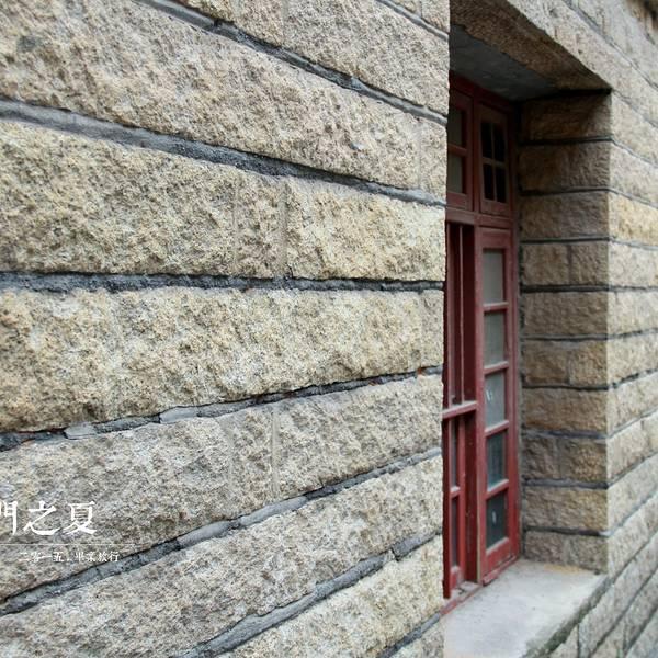 老船木条砖
