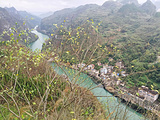 黔东南旅游景点攻略图片