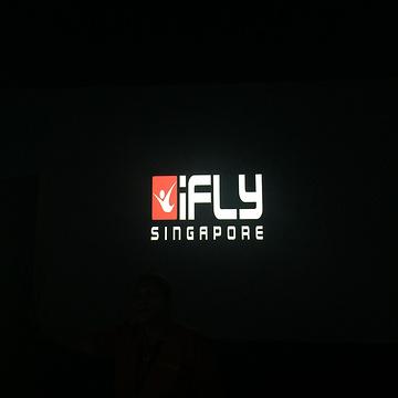 手機怎么打開ifly文件_ifly文件用什么打開_ifly格式文件怎么打開