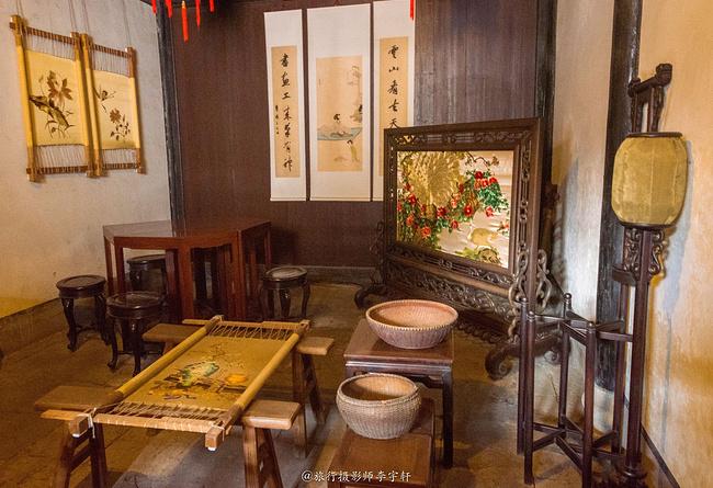 绍兴西安带我感受出行的攻略_绍兴旅游攻略_水城周边旅行魅力图片
