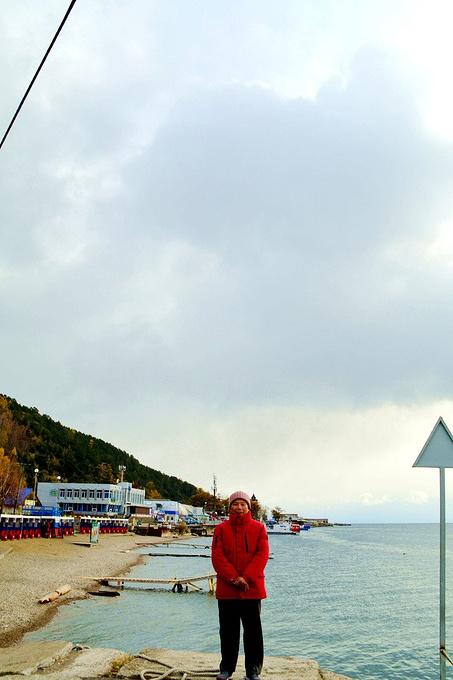 伊尔库茨克护卫攻略夏宁葆去俄罗斯贝加尔湖的夏天一定热火朝天,人终末暁の罪き深攻略论旅游图片