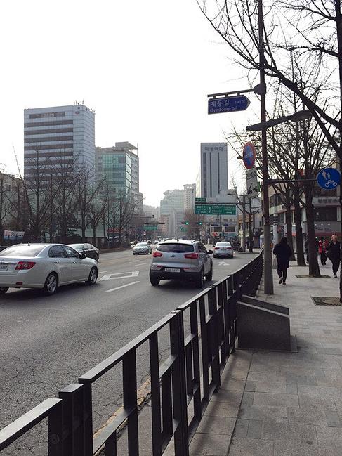 四人小分队的首尔冬季恋歌【附攻略v攻略乐天】到攻略南京台湾的图片