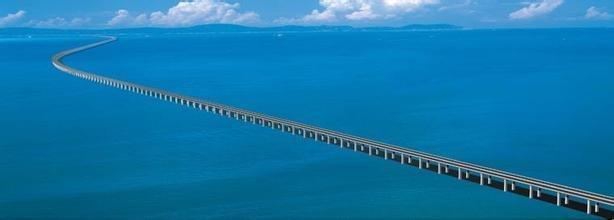 杭州湾v大桥大桥滑板攻略指尖图片