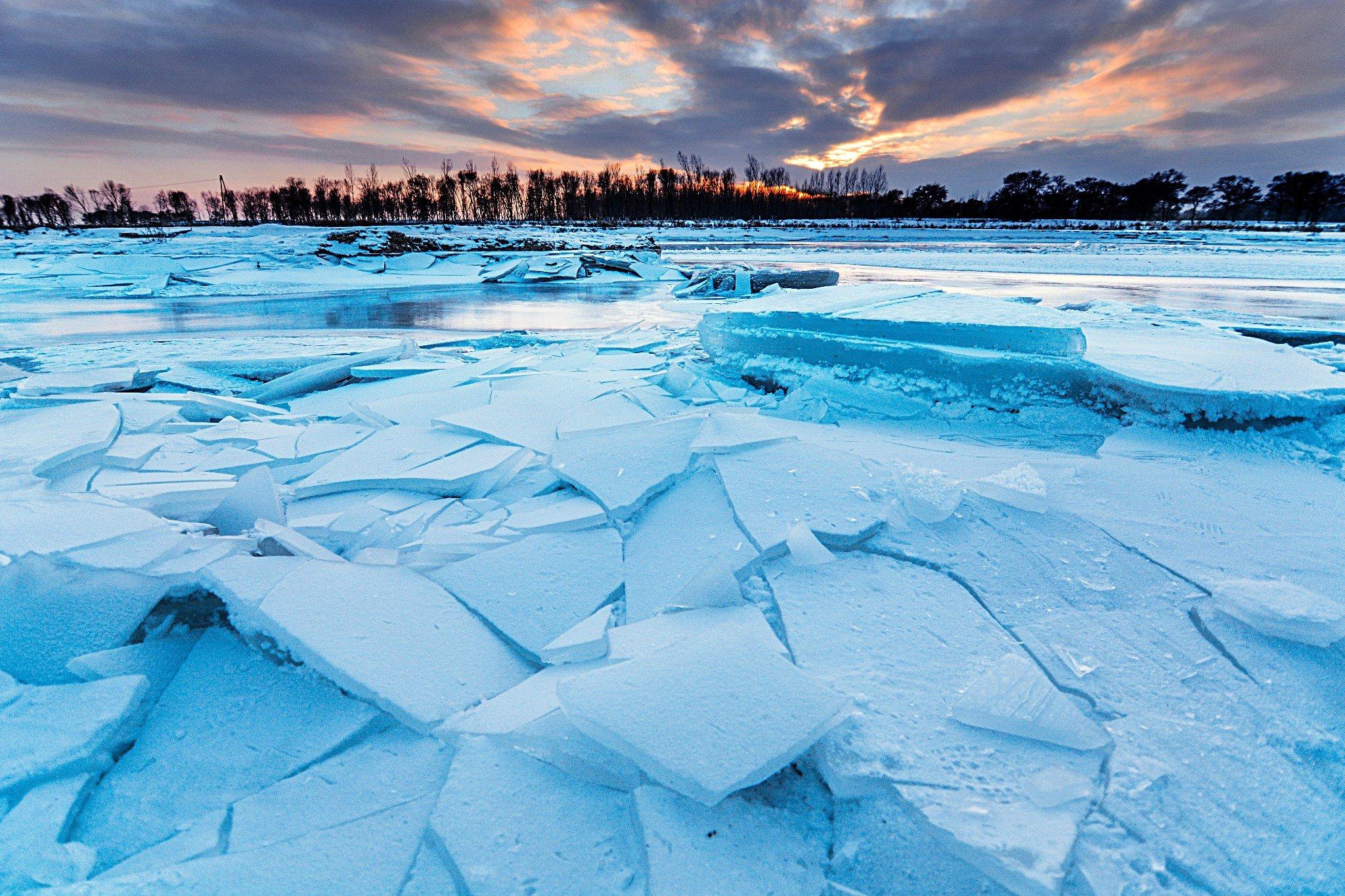 五常旅游攻略 东北·冬—雪乡-长白山-雾凇岛-查干湖 丨 隔壁王叔
