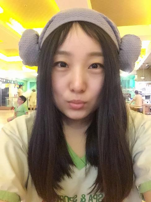 四人小分队的首尔冬季恋歌【附攻略v攻略攻略】手游乐天线龙王图片