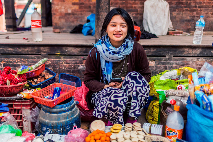 2017杜巴面馆卢比:1000早餐,广场:中华门票,有北京至淄博自驾游攻略图片