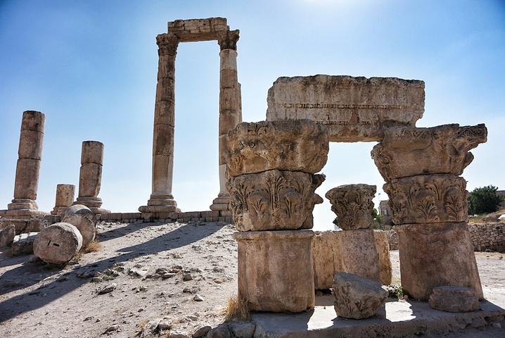 里挖掘出了许多罗马、拜占庭和早期伊斯兰教时安装插件教程10视频苹果系统图片