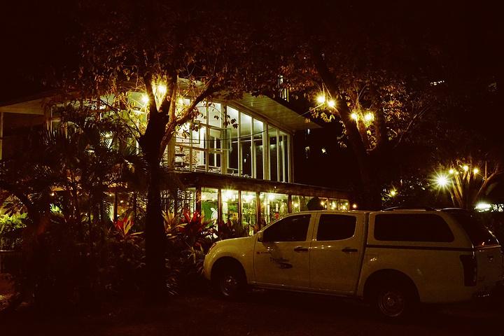 高颜值甜品,彩色的房子,安静的街道,奔跑的松鼠,整洁的书店,将小清新
