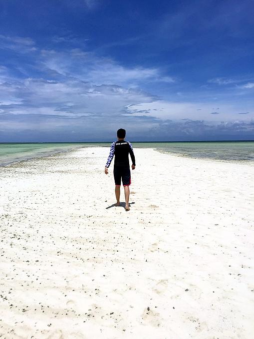 抱菲(报废)之旅--菲律宾--薄荷岛,杜马,长滩岛13日游