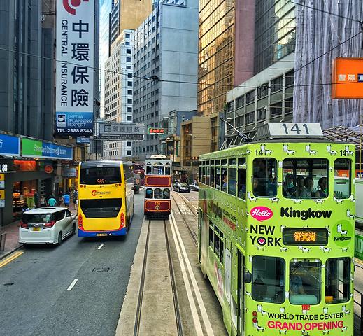 地点:香港岛中西区湾仔区香港展中心的新冀海南美食鸡图片